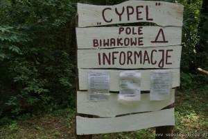Cypel