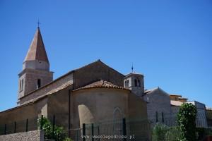 Kościoły