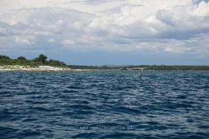 Między wyspami