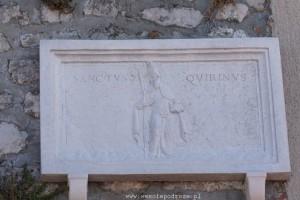 Sanctus Qvirinus