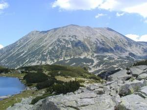Todorka, fot. Wikipedia