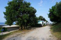 W Zelenej Lagunie
